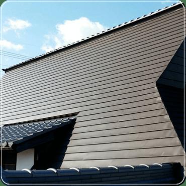 屋根関連工事
